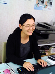 s-nishimura_web2